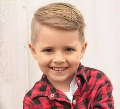4yrs old little boy haircuts image result for boys trendy haircuts hair pinterest trendy