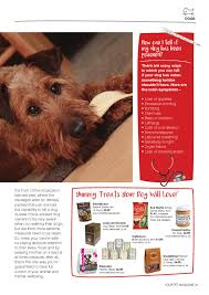 your pet magazine issue 1 2016 by life media group issuu