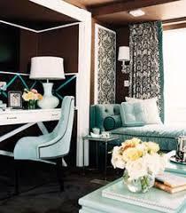 inspiration for home decor fair home decor inspiration home