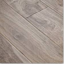 Gray Laminate Wood Flooring Laminate Flooring Gray Builddirect