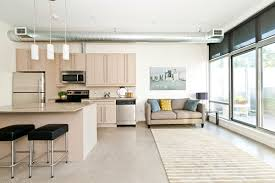 What Is A Studio Apartment Classy 40 Studio Apartment Living Inspiration Design Of Yes It U0027s