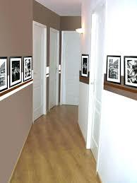 repeindre sa chambre repeindre une chambre charmant choix couleurs murs peinture murale