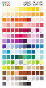 promarker 10 markers choice of 148 colours winsor u0026 newton new
