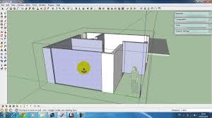 tutorial sketchup autocad tutorial de autocad a sketchup hd youtube