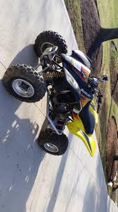 suzuki quadsport z400 motorcycles for sale