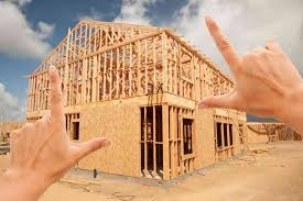 build your house 8 practical tips before you build your home
