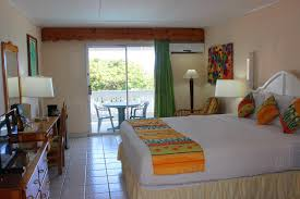 cheap all inclusive hotels in jamaica for locals jamaica hotel