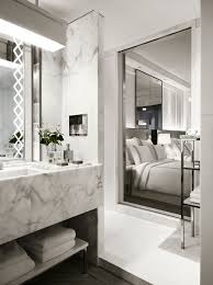 Bathroom Design Nyc by Hotel Bathroom Furniture Hilton Wuhan Optics Valley Hotel China