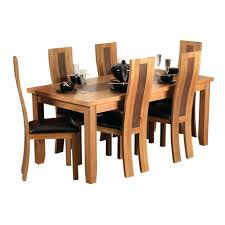 dining room tables for small spaces stunning unique dining tables ideas kitchen classy modern table