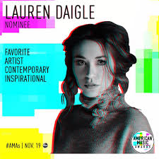 how much will adele 25 be on black friday target lauren daigle home facebook