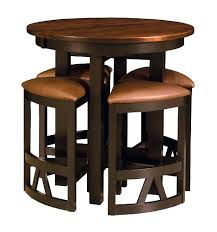 kitchen bar stool and table set breakfast bar table set breakfast bar table and chairs wooden