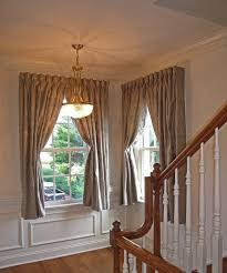 Ceiling Window by Decorating Ideas To Window Treatments For Casement Windows Homesfeed