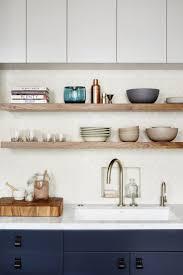 Kitchen Cabinet Slide Out Shelves Kitchen Cool Cabinet Pull Out Shelves Kitchen Pantry Storage