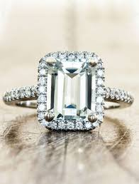 untraditional engagement rings untraditional engagement rings engagement ring and bling