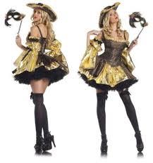 Nasty Halloween Costume Halloween Costumes Trio Ideas Ucreative 37 Zombie Photos