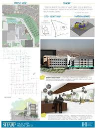 interior architecture u0026 design u0026 degree newschool