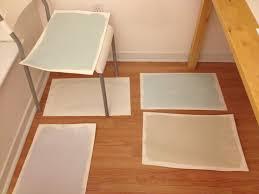 interior carrington beige paint benjamin moore pashmina