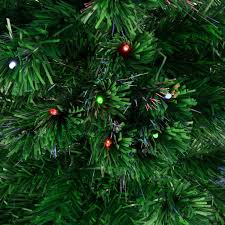 outdoor pre lit christmas trees ge ft indoor winterberry