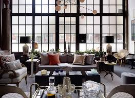 livingroom restaurant 55 masculine living room design ideas inspirations