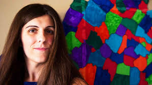 danica roem transgender legislator makes political history
