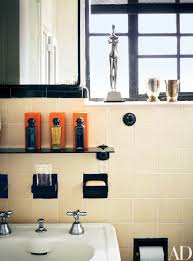 apartment bathroom decor ideas 8 fresh bathroom decorating ideas for rental apartments