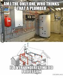 Plumbing Meme - 25 best memes about bad plumbing bad plumbing memes