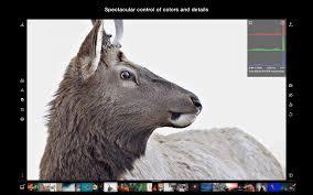 xperia theme creator kullanimi online photo editor polarr