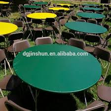 picnic table covers walmart walmart table cloth wholesale table cloth suppliers alibaba
