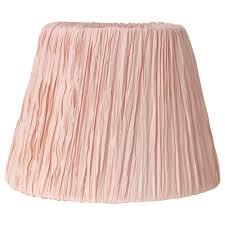 lamp shades u0026 bases ikea