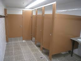 bathroom partition ideas hadrian bathroom partition ideas for various place wooden