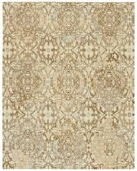 Modern Tibetan Rugs Tamarian Carpets Woven Tibetan Rugs