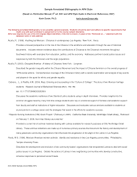 format apa citation ideas of exle of apa reference style best what is apa style