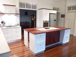 Heritage Home Interiors Kitchen Creative Heritage Kitchens Interior Decorating Ideas