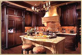 lowes custom kitchen cabinets kitchen small kitchen design with brown laminated wooden kitchen