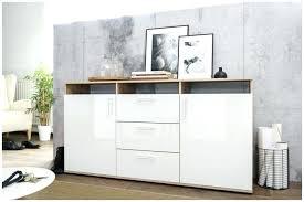 ikea meubles cuisine bas – dreamlucidlyfo