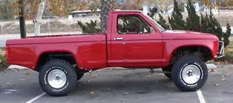 ford ranger prerunner fiberglass fenders ford ranger road fiberglass panels