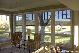 Blinds For Windows And Doors Exterior Sun Shades
