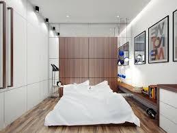 kleines gste schlafzimmer einrichten kleine wohnung modern und funktionell einrichten kleines