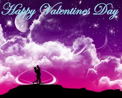valentines day romantic quotes poems sms messages sayings status