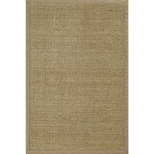 natural area rugs com home decorators collection seascape natural 9 ft x 12 ft area