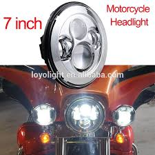 led lights for motorcycle for sale sale a whole set motorcycle led light 4 5 led fog light 7