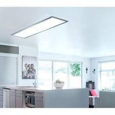 eclairage pour cuisine eclairage de cuisine modale acclairage cuisine leroy merlin