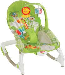 Baby Rocking Chair Bargain Baby Rocker Bouncer Swings Infant Rocking Chair Toddler