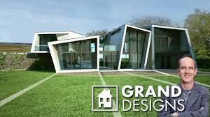 design tv show grand designs season 8 episode 5 s08e05 watch online watchepisode