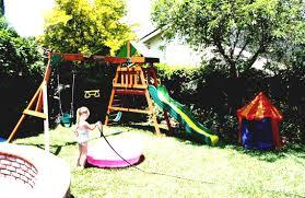 kid friendly backyard ideas on a budget images homelk com