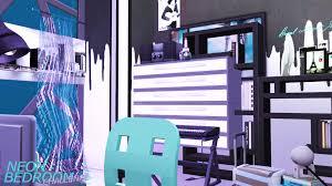 conceptdesign97