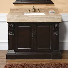 Bathroom Vanity Bases by Finding Chic 42 Bathroom Vanity Simply By Clicking The Button