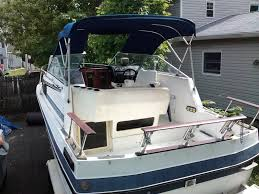 1986 bayliner ciera sunbridge pictures to pin on pinterest pinsdaddy