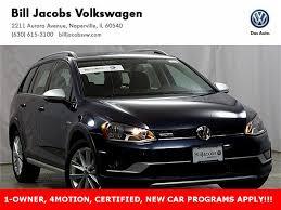 pre owned lexus wagon certified pre owned 2017 volkswagen golf alltrack tsi s 4d wagon