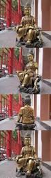 best 25 buddha statue home ideas on pinterest asian decorative